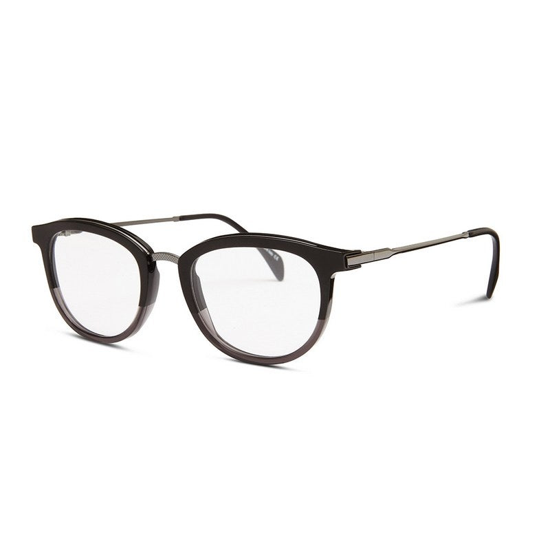 Claire Goldsmith Dalton Eyeglasses