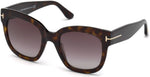 Tom Ford FT0613 Beatrix Sunglasses