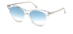Tom Ford FT0662 Micaela Sunglasses