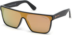 Tom Ford FT0709 Whyat Men Sunglasses