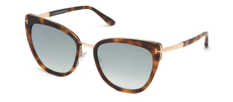 Tom Ford FT0717 Simona Sunglasses