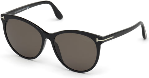Tom Ford FT0787 Maxim Women Sunglasses