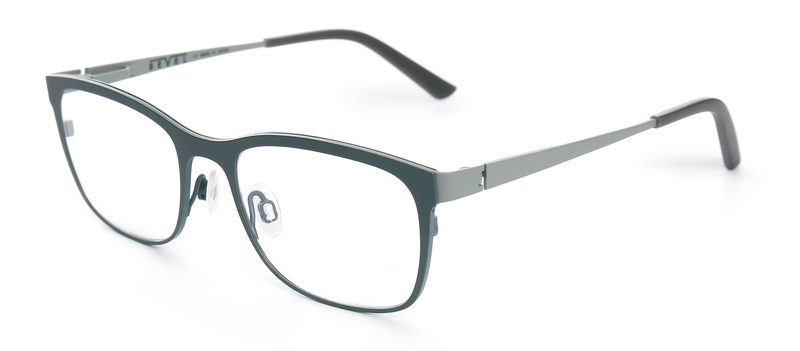 Bevel 6538 Five Pack Eyeglasses