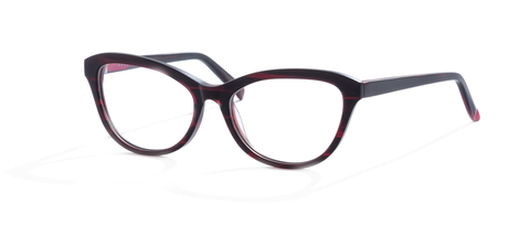 Bevel 3698 Gilda Eyeglasses