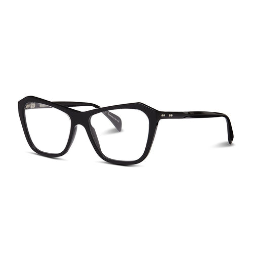 Claire Goldsmith Hathaway Eyeglasses