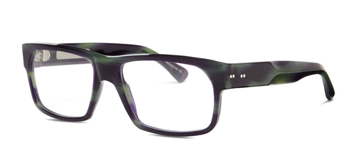 Claire Goldsmith Hendrix Eyeglasses