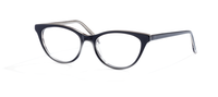Bevel 3690 Hedy Eyeglasses