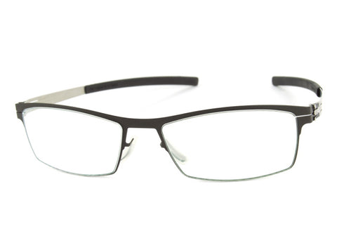 ic! Berlin Alwin C. Eyeglasses