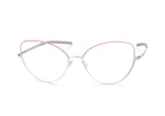 ic! Berlin Bise Eyeglasses