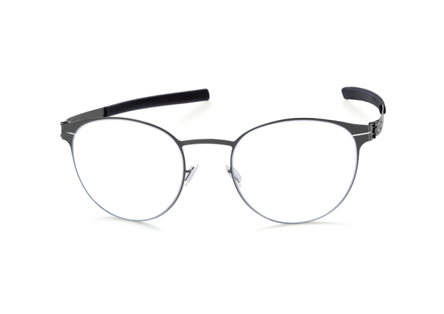 ic! Berlin James C. Eyeglasses