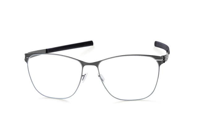 ic! Berlin Kerstin G. Eyeglasses