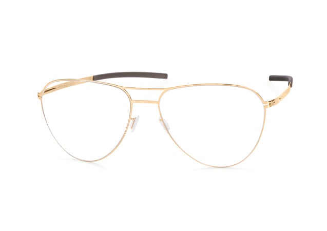 ic! Berlin Levante Eyeglasses