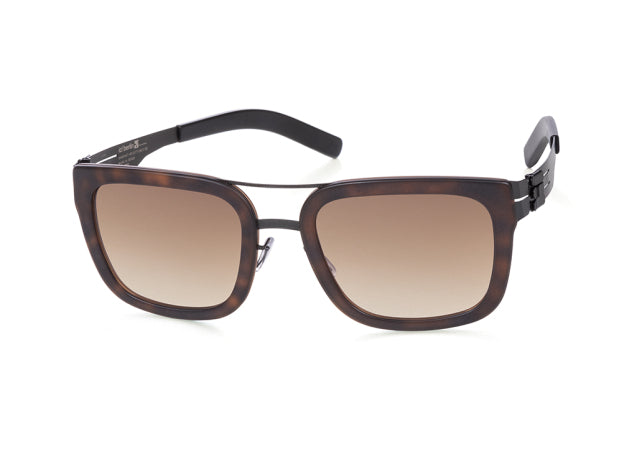 ic! Berlin Lisanne B. Sunglasses