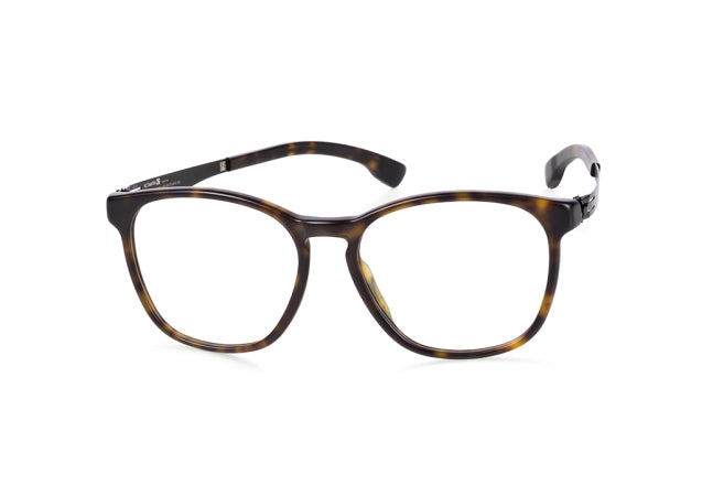 ic! Berlin Mathilde G. Eyeglasses