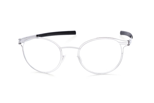 ic! Berlin Purity Eyeglasses