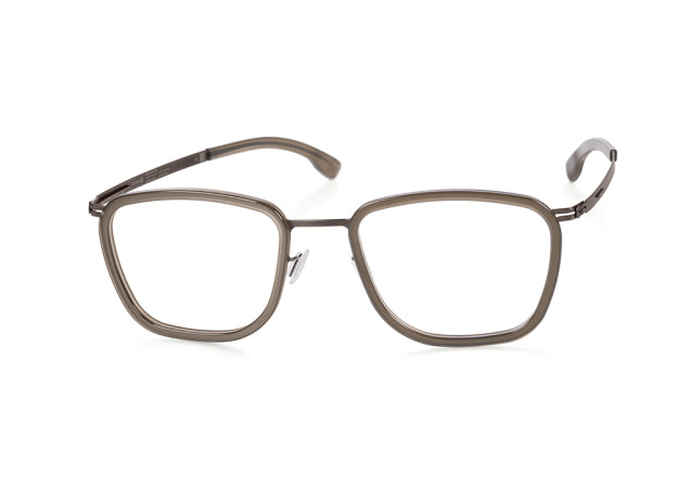 ic! Berlin Taku Eyeglasses