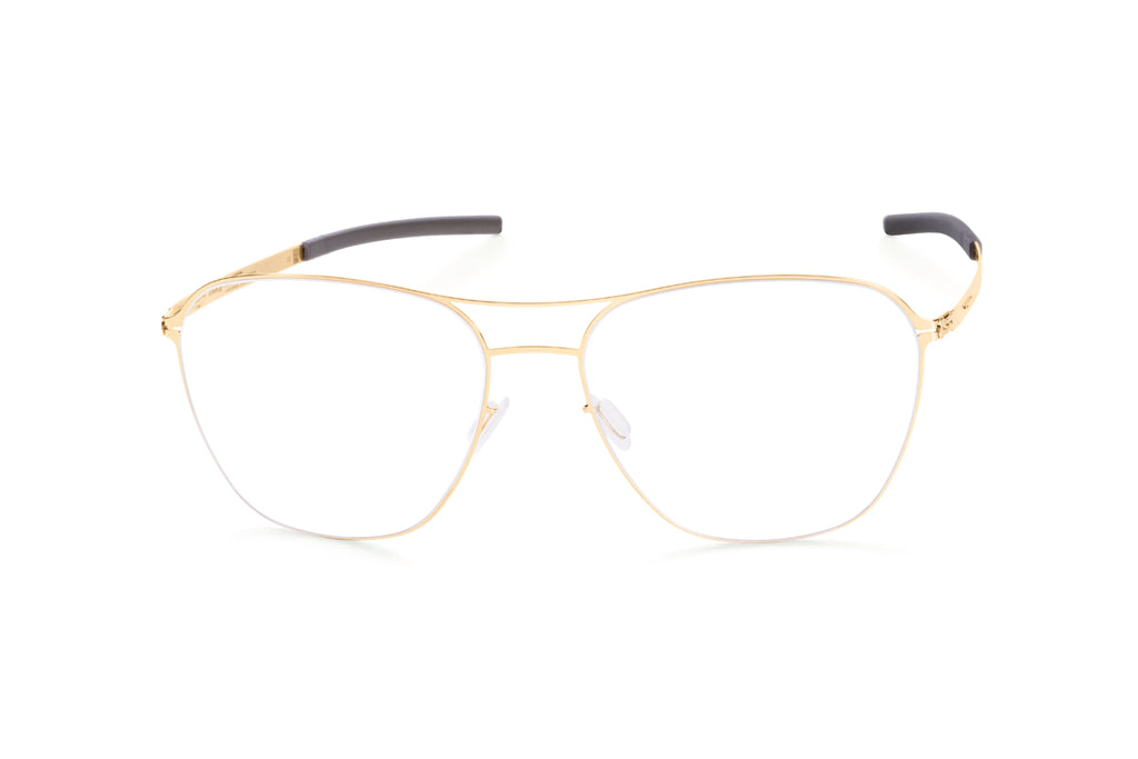 ic! Berlin Yondung Eyeglasses