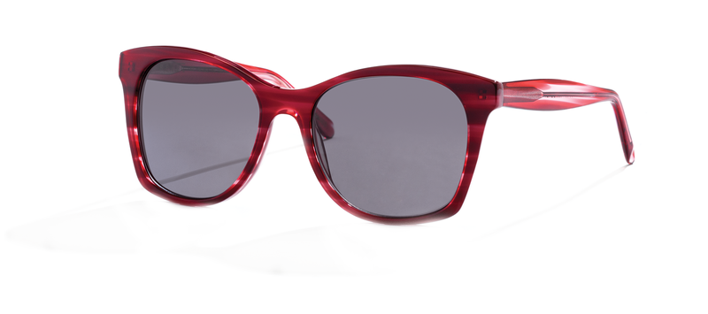 Bevel 7741 Kimberly Sunglasses
