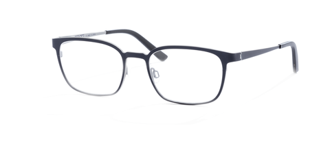 Bevel 8702 Lemmon Eyeglasses