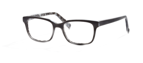 Bevel 3684 Lollygag Eyeglasses