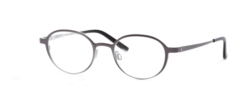 Bevel 8689 Malarkey Eyeglasses