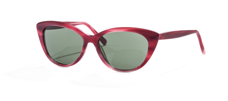 Bevel 7740 Namita Sunglasses