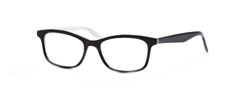 Bevel 3683 Nincompoop Eyeglasses