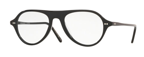 Oliver Peoples 0OV5406U Eyeglasses