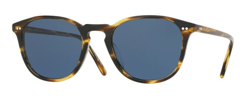Oliver Peoples 0OV5414SU Sunglasses