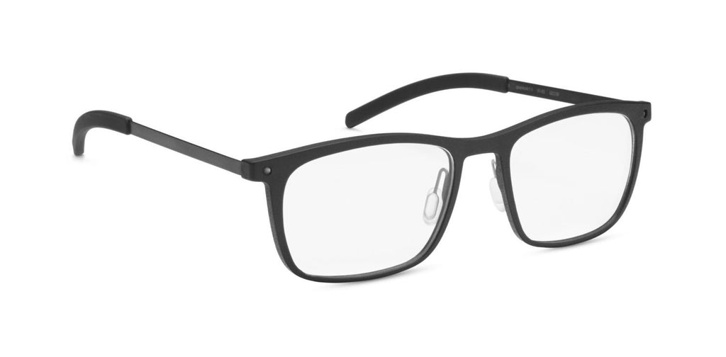Orgreen 1.1 Eyeglasses