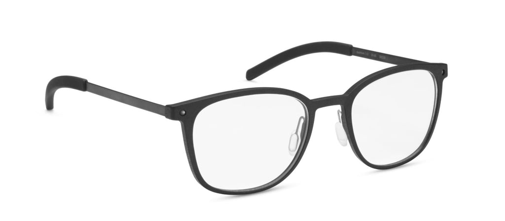 Orgreen 1.12 Eyeglasses