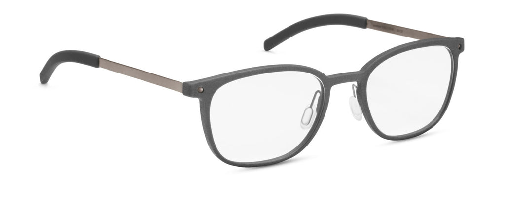 Orgreen 1.13 Eyeglasses