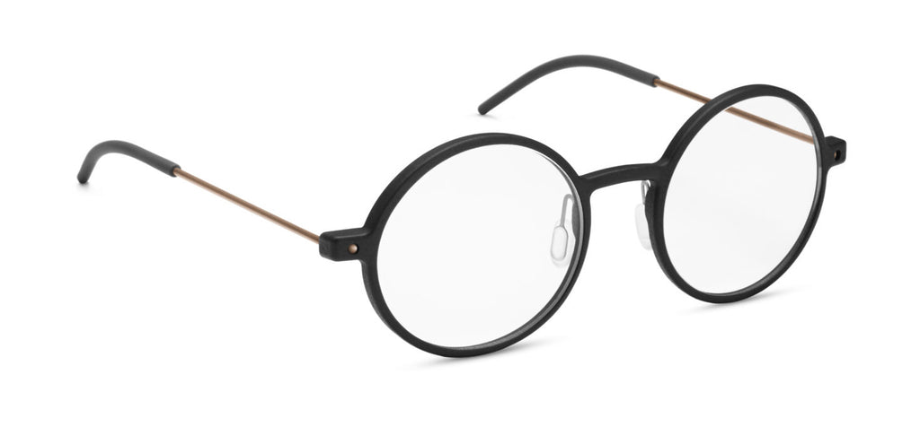 Orgreen 1.14 Eyeglasses