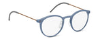 Orgreen 1.16 Eyeglasses