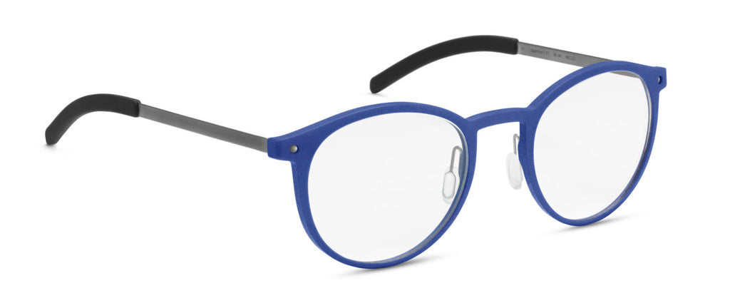 Orgreen 1.17 Eyeglasses