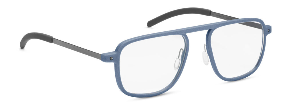 Orgreen 1.19 Eyeglasses