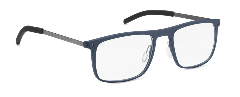 Orgreen 1.2 Eyeglasses