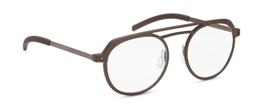 Orgreen 1.23 Eyeglasses