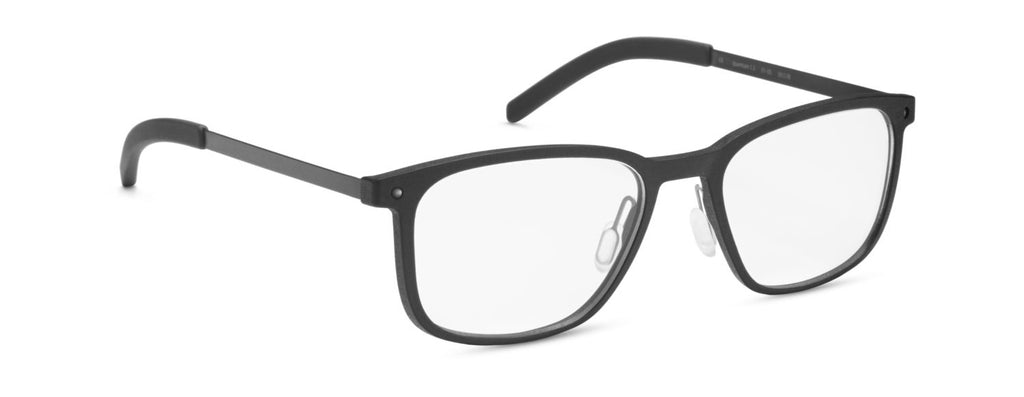 Orgreen 1.3 Eyeglasses