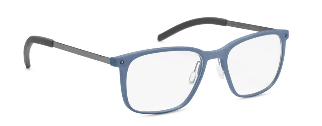 Hugo Boss 0732/S Sunglasses