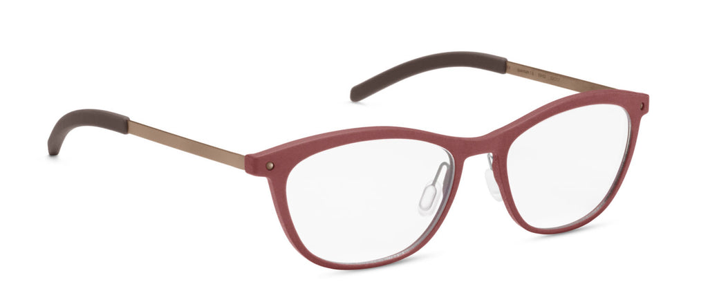 Orgreen 1.6 Eyeglasses
