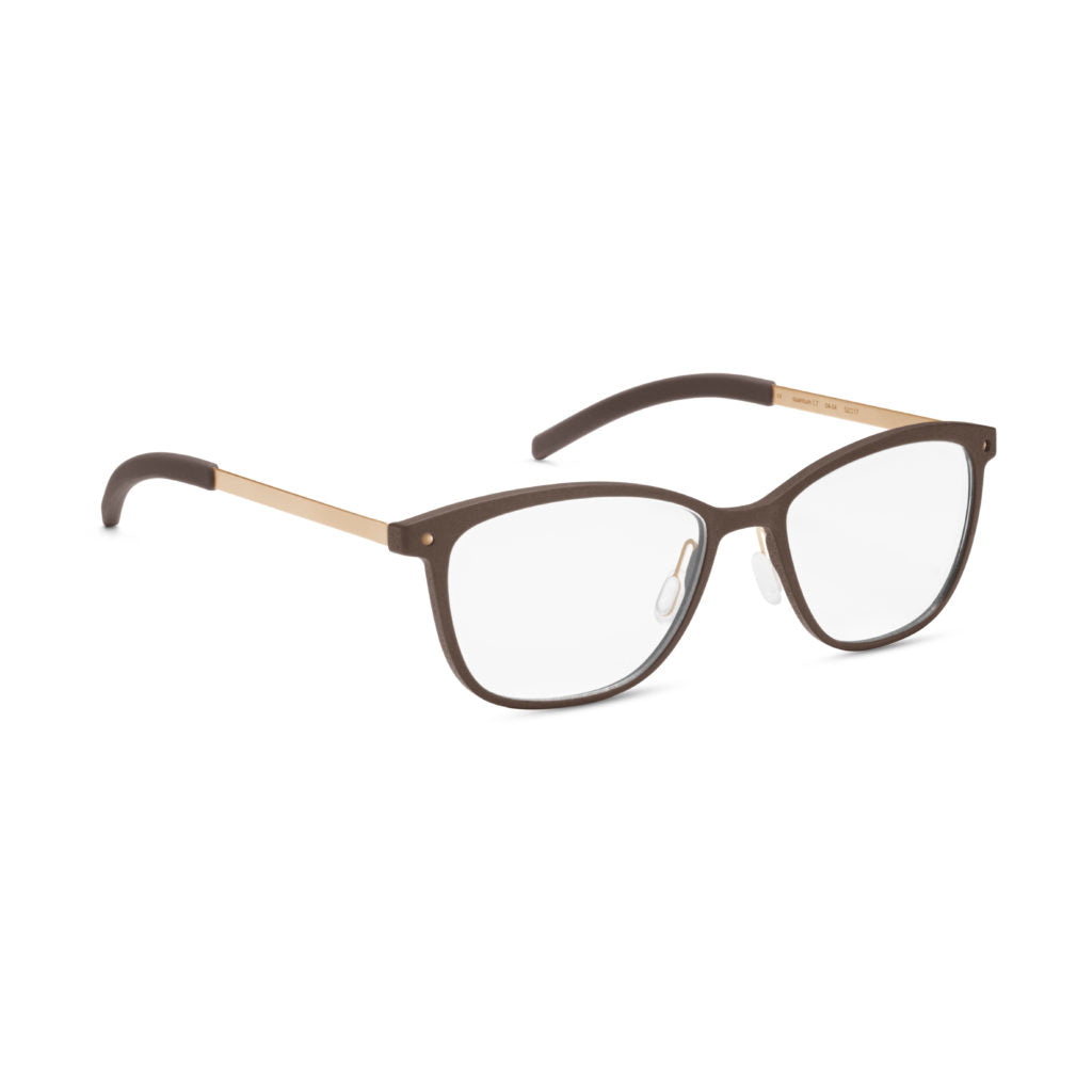 Orgreen 1.7 Eyeglasses