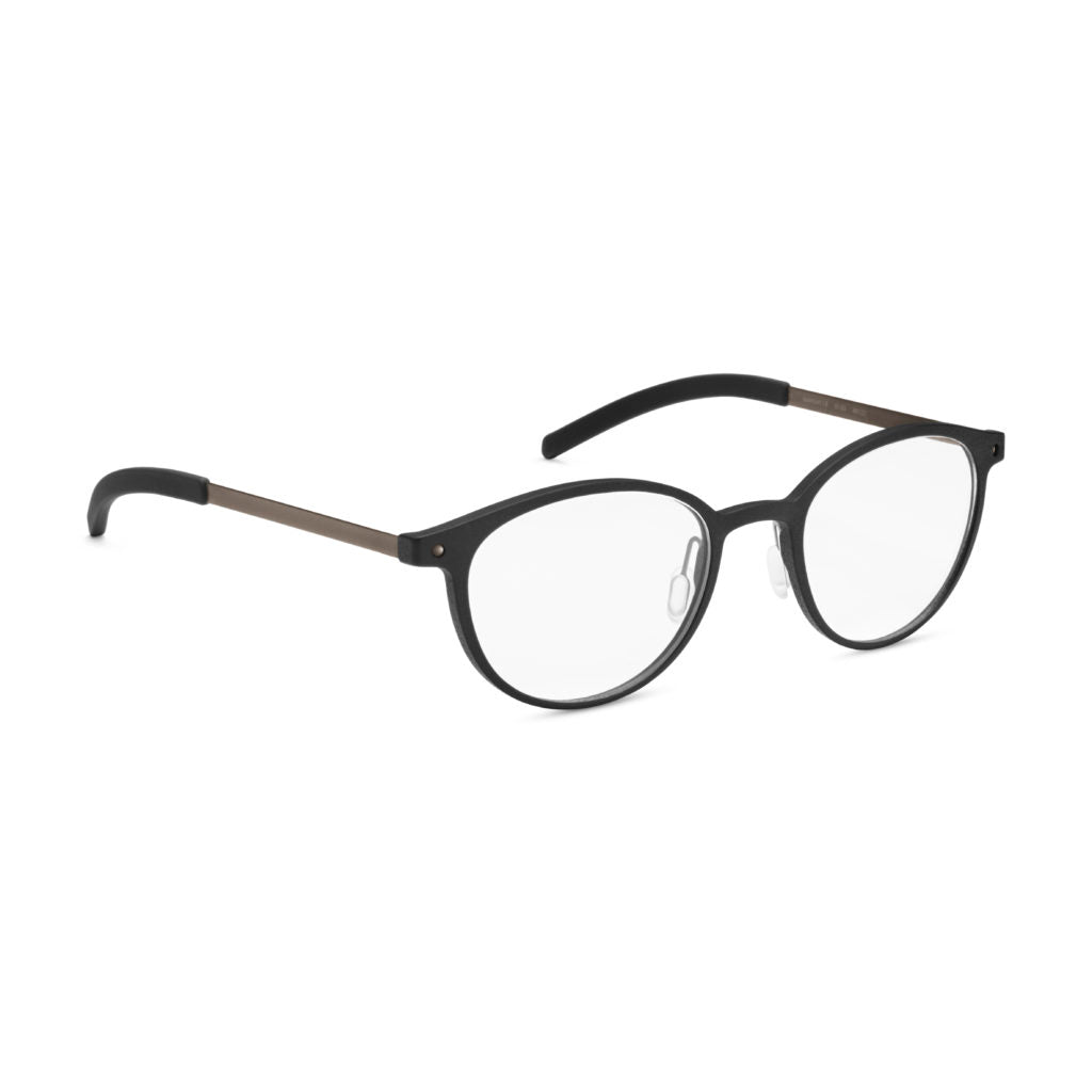 Orgreen 1.8 Eyeglasses