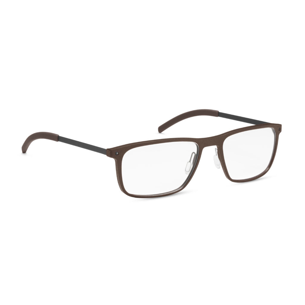 Orgreen 2.01 Eyeglasses