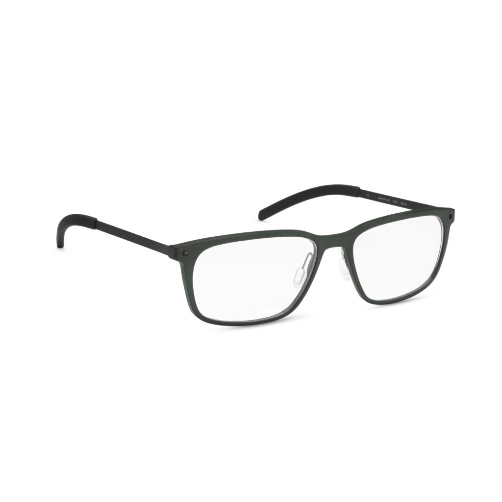 Orgreen 2.02 Eyeglasses
