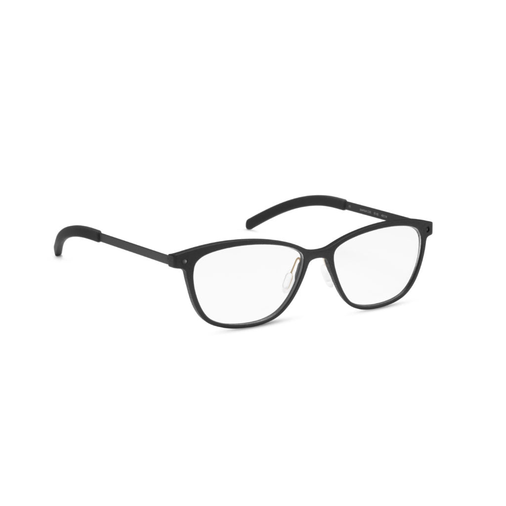 Orgreen 2.03 Eyeglasses