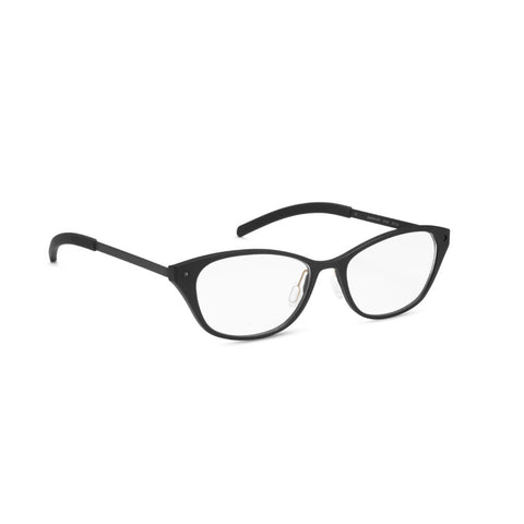 Orgreen 2.05 Eyeglasses