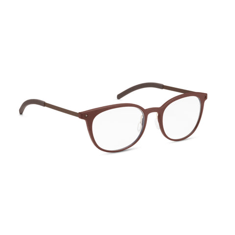 Orgreen 2.07 Eyeglasses