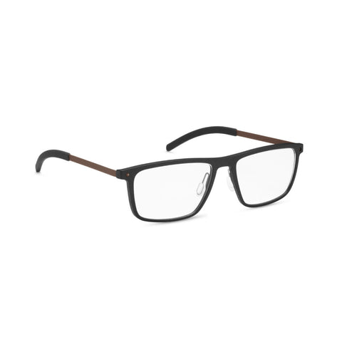 Orgreen 2.09 Eyeglasses