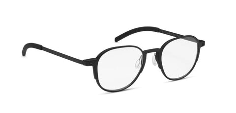 Orgreen 3.04 Eyeglasses